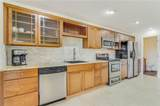 6090 Riley Road - Photo 40