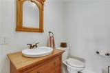 6090 Riley Road - Photo 41