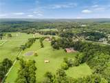 6090 Riley Road - Photo 45