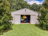 6090 Riley Road - Photo 48