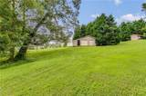 6090 Riley Road - Photo 50