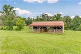 6090 Riley Road - Photo 53
