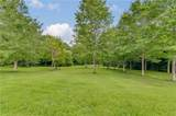 6090 Riley Road - Photo 54