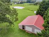 6090 Riley Road - Photo 55