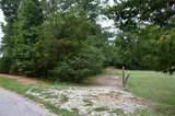 1011 Social Circle Road - Photo 2
