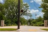 1445 Monroe Drive - Photo 25