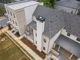 530 Clover Court - Photo 48