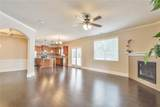 6880 Outrigger Court - Photo 10