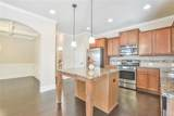 6880 Outrigger Court - Photo 12