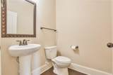 6880 Outrigger Court - Photo 14