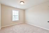 6880 Outrigger Court - Photo 18