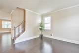 6880 Outrigger Court - Photo 3