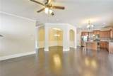 6880 Outrigger Court - Photo 9