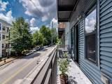 200 Highland Avenue - Photo 39