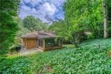 1249 Poplar Grove Drive - Photo 4
