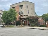 898 Oak Street - Photo 2
