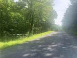 00 Young Road - Photo 2