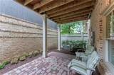3066 Stone Gate Drive - Photo 35