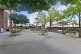 285 Centennial Park Drive #1706 - Photo 31