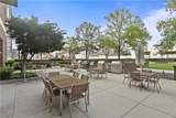 285 Centennial Park Drive #1706 - Photo 32