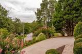 1035 Fairway Valley Drive - Photo 53