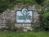 8 Bethnal Way - Photo 41