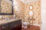 2795 Peachtree Road - Photo 20