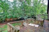 228 Rustic Ridge Drive - Photo 43