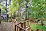 228 Rustic Ridge Drive - Photo 44