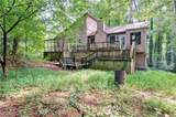 228 Rustic Ridge Drive - Photo 46