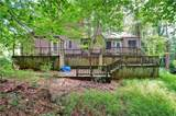 228 Rustic Ridge Drive - Photo 47