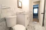 510 Coventry Road - Photo 10
