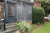 510 Coventry Road - Photo 16