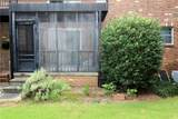 510 Coventry Road - Photo 17