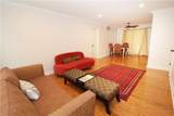 510 Coventry Road - Photo 4