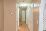 3115 Paces Woods Drive - Photo 13