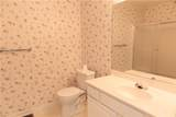 3115 Paces Woods Drive - Photo 16