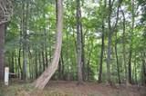 7071 Wild Azalea Trail - Photo 10