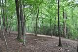 7071 Wild Azalea Trail - Photo 2