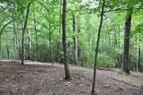 7071 Wild Azalea Trail - Photo 3