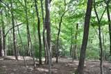 7071 Wild Azalea Trail - Photo 6
