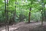 7071 Wild Azalea Trail - Photo 7
