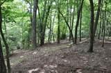 7071 Wild Azalea Trail - Photo 9