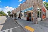 978 North Avenue - Photo 20