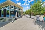 978 North Avenue - Photo 22