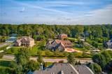 810 King Estates Drive - Photo 4