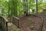 5980 Downington Ridge - Photo 47