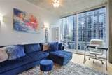 400 Peachtree Street - Photo 3