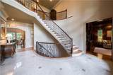 4614 Whitestone Way - Photo 4