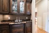 4614 Whitestone Way - Photo 8